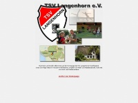 Tsv-langenhorn.de