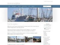 hamburg-res.de