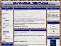 geosciences-forum.com