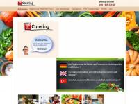 z-catering.de