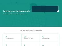 blumen-verschenken.de