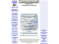 rumaenien-info.com