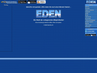 edencity.de download