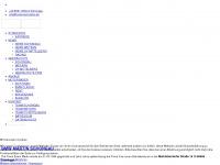 motorrad-martin.de