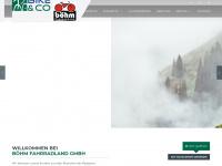 boehm-fahrradland.de