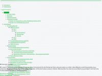 schuetzengau-eichstaett.de
