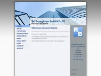 b-planung.de
