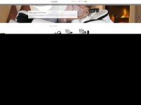 brainlight.com