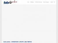 koko-online.com