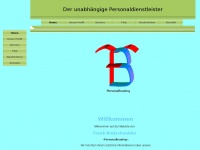 bretschneider-personalleasing.de