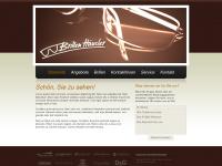 Brillen-haeusler.de