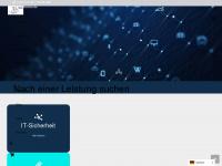 bristol.de