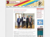 feuerwehr-rottal-inn.de