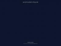 acrylmoebel-shop.de