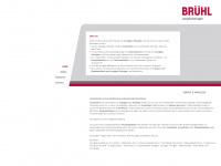 Bruehl-acrylglas.de