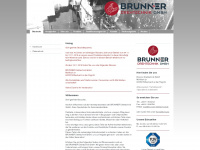 brunner-drehtechnik.de