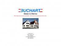 buchart-buttenwiesen.de