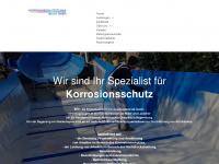 buch-korrosionsschutztechnik.de
