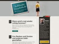 hauptschule-buchloe.de