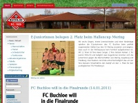 fc-buchloe.de