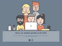 Jugendzentrum-buchloe.de