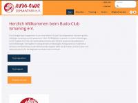 budo-club-ismaning.de