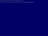 kempo-karate-deutschland.de