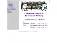 buecherei-weissenburg.de