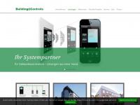 building-controls.de