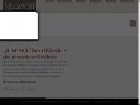 holzwirt-ascholding.de
