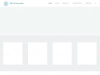 rwk-onlinemelder.de