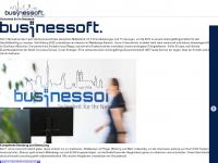 businessoft.de