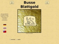 busseblattgold.de