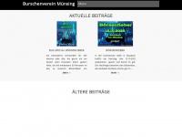 bv-muensing.de Thumbnail