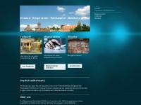 bv-reichelsdorf-muehlhof.de Thumbnail