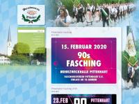 bv-pittenhart.de Thumbnail