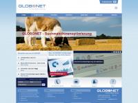 globonet.ch