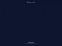 Bwce.com