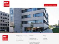Rwp-architekten.de