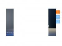 c3-analysentechnik.de