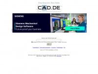 Ww5.cad.de