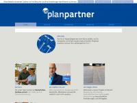 cad-planpartner.de