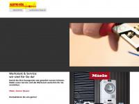 elektro-koegl.de