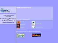 xtrakt.de Webseite Vorschau