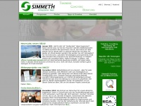 simmeth-training.de