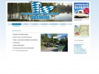 camping-buxheim.de