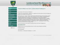 camping-lv-nordbayern.de
