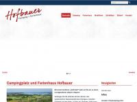 camping-prien-chiemsee.de
