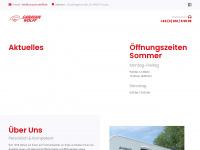 caravan-wolff.de
