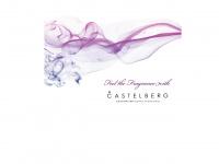 castelberg.net